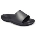 Crocs Classic II Slide 2019 schwarz Sandale Herren