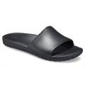 Crocs Sloane Slide 2019 schwarz Sandale Damen