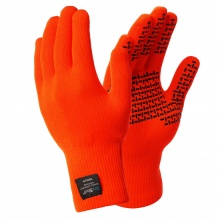 DexShell Handschuhe Thermfit Neo wasserdicht orange Herren/Damen