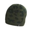 DexShell Mütze (Beanie) Camouflage Herren