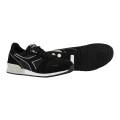 Diadora Titan II schwarz Sneaker Herren