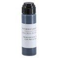 Dunlop Saitenstift für Beschriftung schwarz - Flasche 30ml -