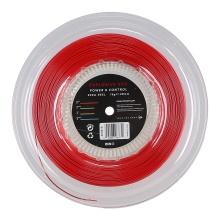 Dunlop Explosive Red 200 Meter Rolle