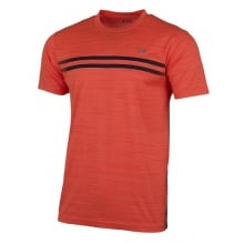 Dunlop Tshirt Performance Crew 2019 orange Herren