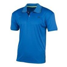 Dunlop Polo Club 2021 blau Herren