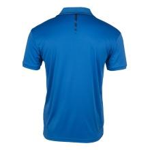 Dunlop Polo Club 2019 blau Herren