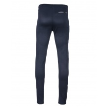 Dunlop Pant Club Knitted 2019 navy Herren