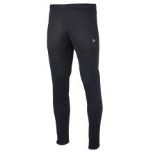 Dunlop Pant Club Knitted 2019 schwarz Herren