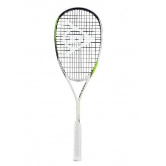 Dunlop Biomimetic Elite GTS Squashschläger