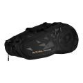 Dunlop Racketbag Revolution NT 2017 schwarz/schwarz 12er