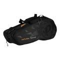 Dunlop Racketbag Revolution NT 2017 schwarz/schwarz 8er