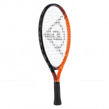 Dunlop Force Comp 19 2017 Juniorschläger