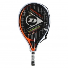 Dunlop Force Comp 21 2017 Juniorschläger