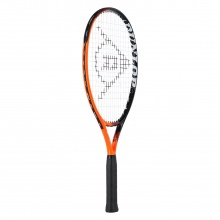 Dunlop Force Comp 23 2017 Juniorschläger