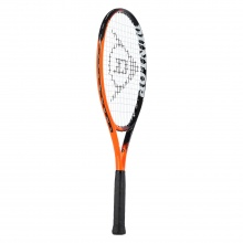 Dunlop Force Comp 25 2017 Juniorschläger