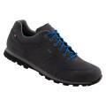 Dachstein Skyline Low Cut GTX graphite Sneaker Herren