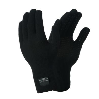 DexShell Handschuhe Touchfit wasserdicht schwarz Herren/Damen