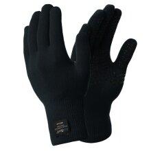 DexShell Handschuhe Ultra Flex wasserdicht schwarz Herren/Damen