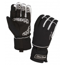 DexShell Handschuhe Ultra Therm MTB schwarz Herren/Damen