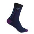 DexShell Socke Ultra Flex Bamboo wasserdicht navy Herren 1er