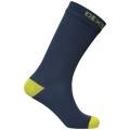 DexShell Socke Ultra Thin Bamboo wasserdicht navy/lime Herren 1er