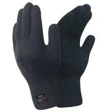 DexShell Handschuhe Flame Retardant wasserdicht grau Herren/Damen