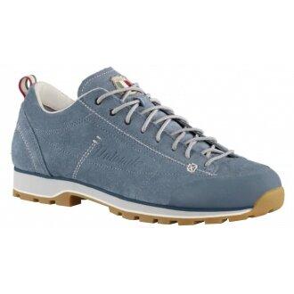 Dolomite Cinquantaquattro Low blau Sneaker Herren (Größe 45,5)