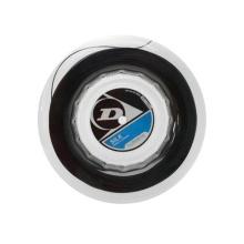 Dunlop Silk Squash schwarz 200 Meter Rolle
