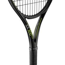 Dunlop Srixon SX 300 Tour 2020 Tennisschläger - unbesaitet -