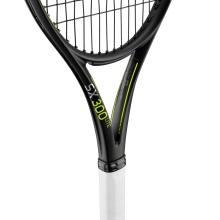 Dunlop Srixon SX 300 Lite 2020 Tennisschläger - unbesaitet -