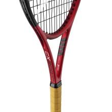 Dunlop Srixon CX 200 Tour (18x20) 95in/315g 2021 Tennisschläger - unbesaitet -