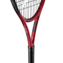 Dunlop Srixon CX 200 Tour #21 (16x19) 95in/310g Turnier-Tennisschläger - unbesai