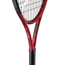 Dunlop Srixon CX 200 98in/305g 2021 rot Tennisschläger - unbesaitet -