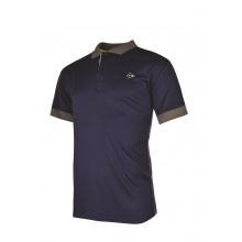 Dunlop Polo Club 2016 navy Herren