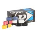 Dunlop Hydra PU Basisband 24er Box sortiert