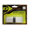 Dunlop Revolution NT Basisband weiss