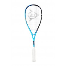Dunlop Force Evolution 120 Squashschläger - besaitet -