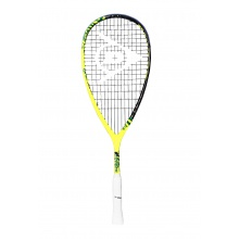 Dunlop Force Revelation 2015 Junior-Squashschläger