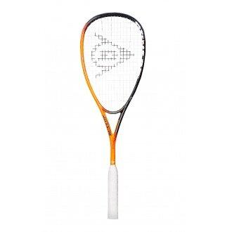 Dunlop Apex Synergy 2015 Squashschläger
