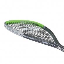 Dunlop Apex Infinity 5.0 115g/leicht kopflastig Squashschläger - besaitet -
