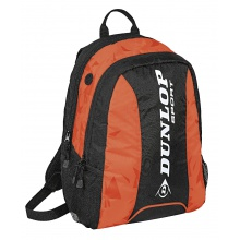 Dunlop Rucksack Revolution NT 2016 orange
