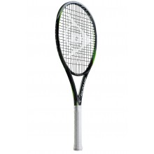 Dunlop Biomimetic F4.0 Tour Tennisschläger - besaitet -