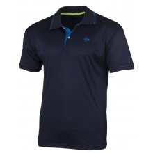 Dunlop Polo Club 2019 navy Herren