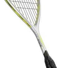 Dunlop Hyperfibre XT Revelation 125 2019 Squashschläger