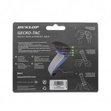 Dunlop Basisband Gecko Tac 1.8mm weiss - 1 Stück