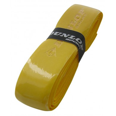Dunlop Hydra PU Basisband gelb