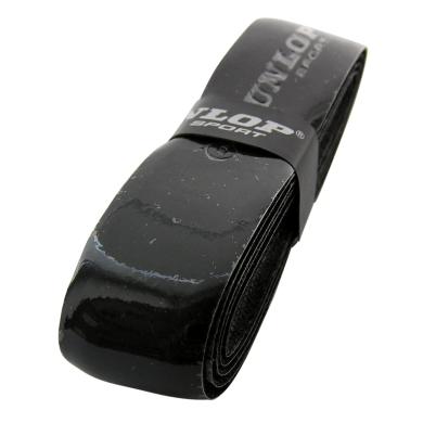 Dunlop Hydra PU Basisband schwarz