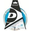 Dunlop Ice Tennissaite