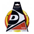 Dunlop Juice gelb Tennissaite