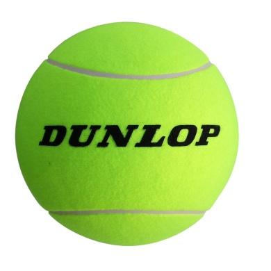 Dunlop Jumboball Tennis